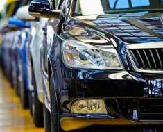 возможна ли отмена растаможки авто в Украине 2017