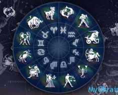 прогноз астрологов на 2017 год для Украины