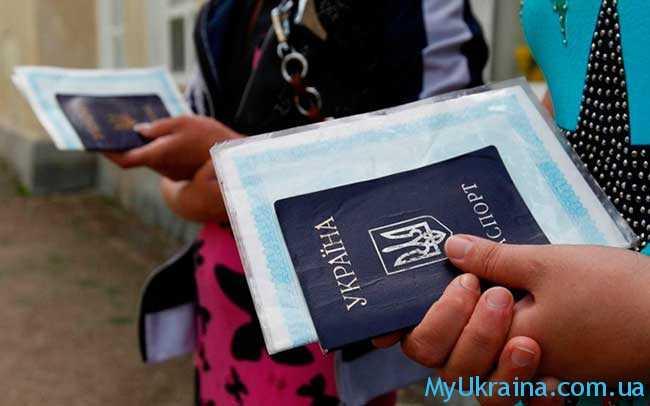 пенсии переселенцам в 2017 году в Украине последние новости