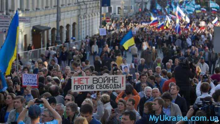 важные предсказания для Украины и России в 2017 году
