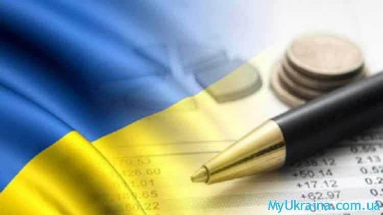 каким будет единый налог в 2017 году в Украине