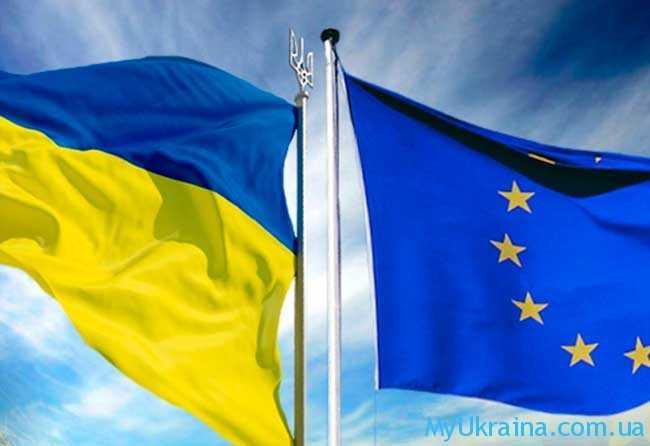 видео предсказание что ждет Украину в 2017 году