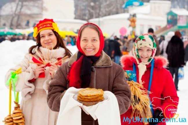 государственные праздники Украины в 2017 году