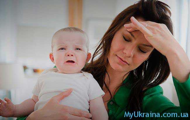 соцвыплаты на ребенка в Украине 2017 матерям одиночкам