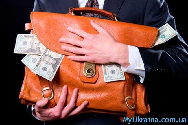 каким будет бюджет Украины на 2017 год в цифрах