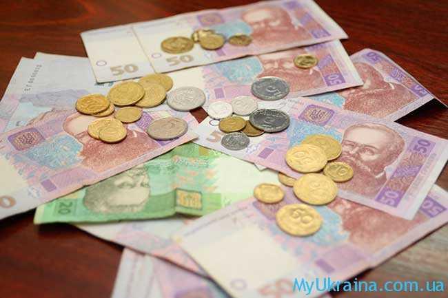 каким будет пособие по безработице на 2017 год в Украине