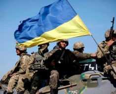 предсказания чем закончится война на Украине 2017