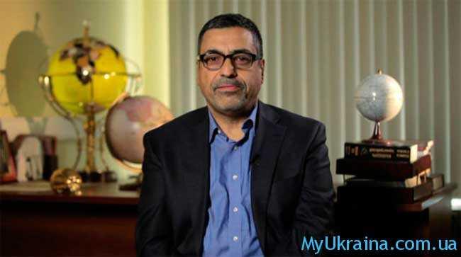 Тамара Глоба об Украине на 2017 год