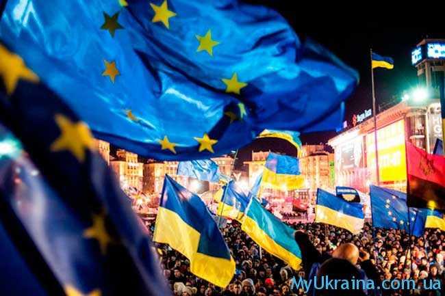 предсказания украинских экстрасенсов для Украины в 2017 году
