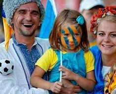 трудоспособное население Украины на 2019 год составляет