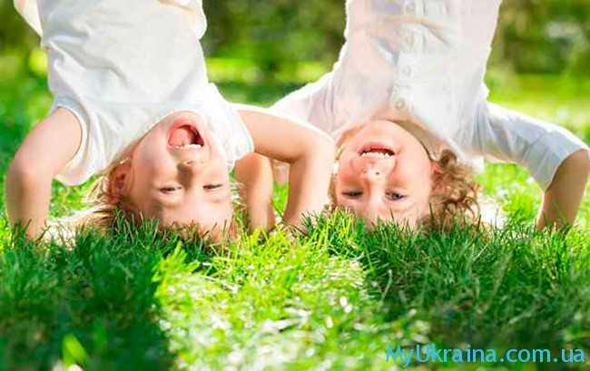 Какими будут дети, рожденные в 2019 году: характер и гороскоп ребенка в 2019 году