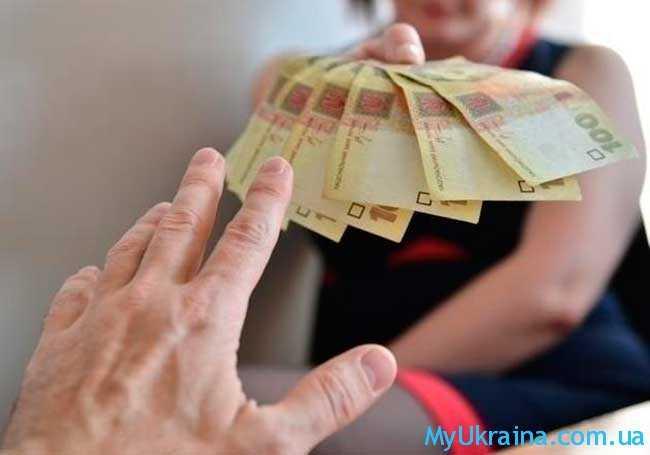 калькулятор индексации зарплаты в Украине в 2017 году