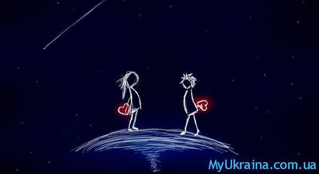 любовный гороскоп 2017 для всех знаков зодиака