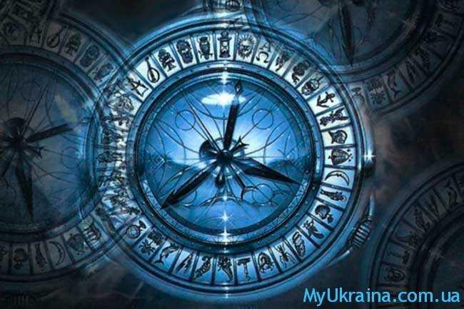 Важный гороскоп на 2019 год по знакам зодиака и по году рождения