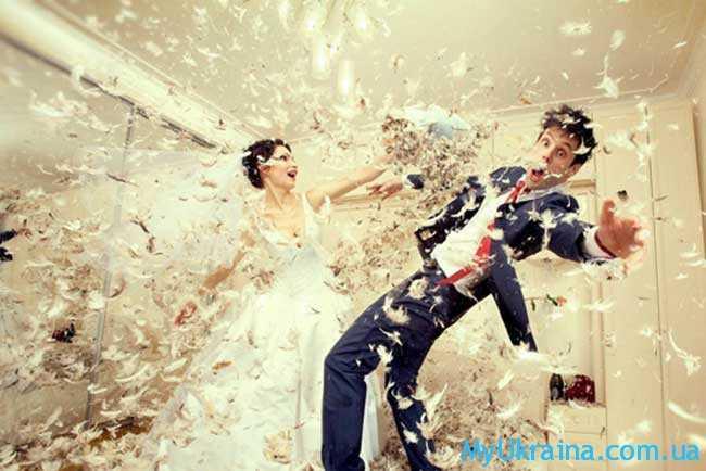 свадебный гороскоп на 2017 год для знаков зодиака