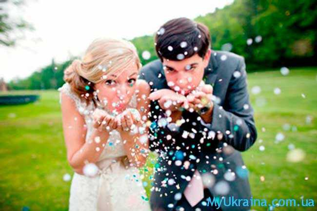 свадебный гороскоп на 2017 год