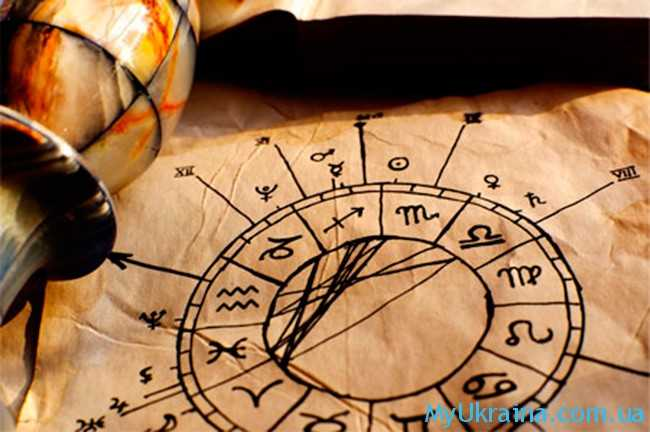 Важный Восточный гороскоп 2017