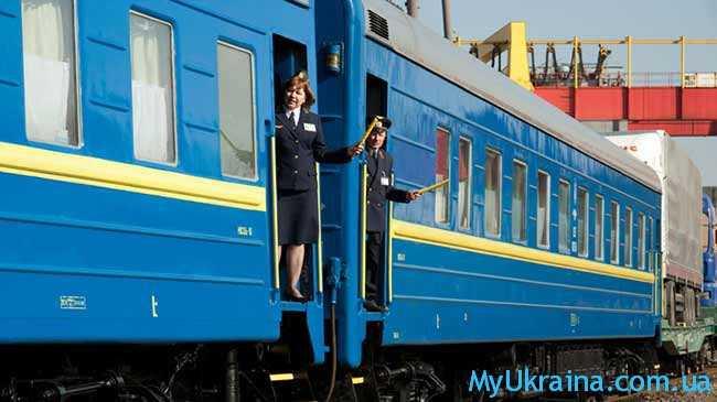 зарплата железнодорожника Украины 2017