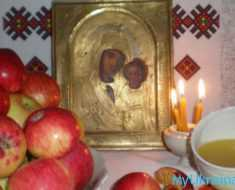 православные праздники в 2019 году по месяцам