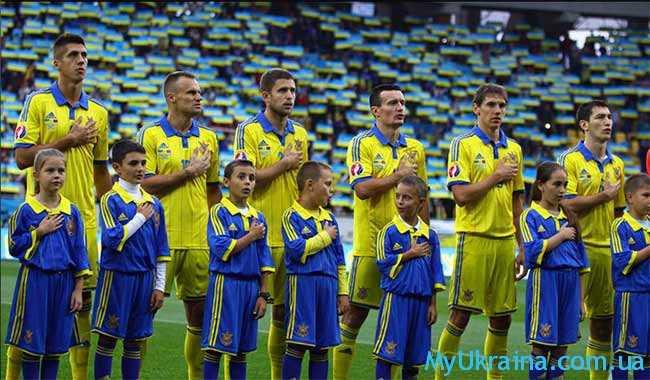 индексация зарплаты футболистам в Украине в 2017 году