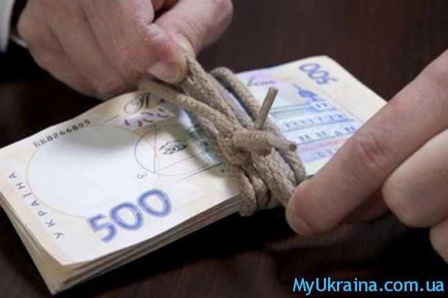 индексация зарплаты медикам Украины в 2017 году