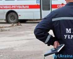 повышение зарплаты пожарным в Украине 2017
