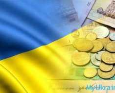 сокращение прокуроров в 2017 году в Украине