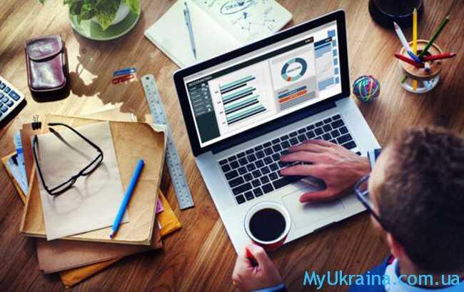 калькулятор налога на зарплату в Украине 2017