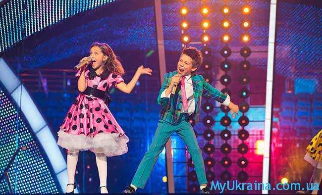 какого числа будет детское Евровидение в 2019 году