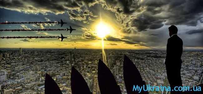 ожидается ли третья мировая война в 2017 году