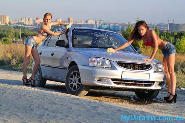 отмена растаможки авто в Украине 2016