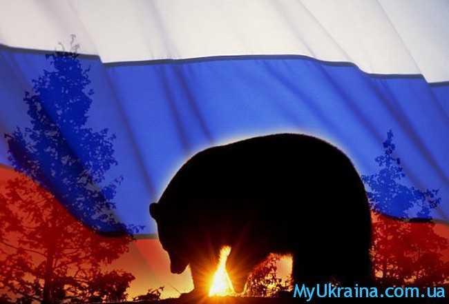 пророчество Кейси на 2017 год для России и Украины