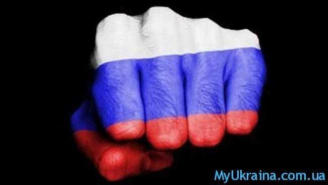 удет с Россией в 2017 году 3)
