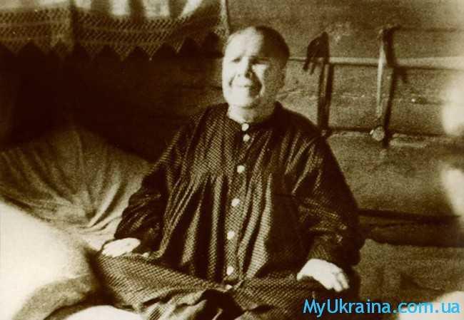 пророчество святой Матроны на 2017 год для Украины