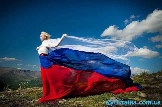 предсказания Ванги на 2017 год для Украины и России