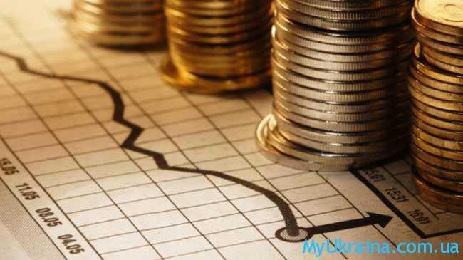 рейтинг банков Украины по надежности 2017