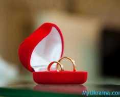 можно ли жениться в не високосный год 2019