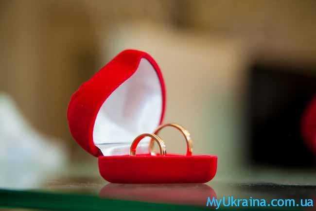 хорош ли для замужества не високосный год 2017
