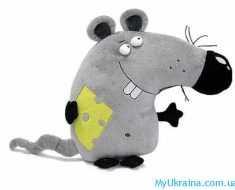 восточный (китайский) гороскоп на 2017 год для Крысы