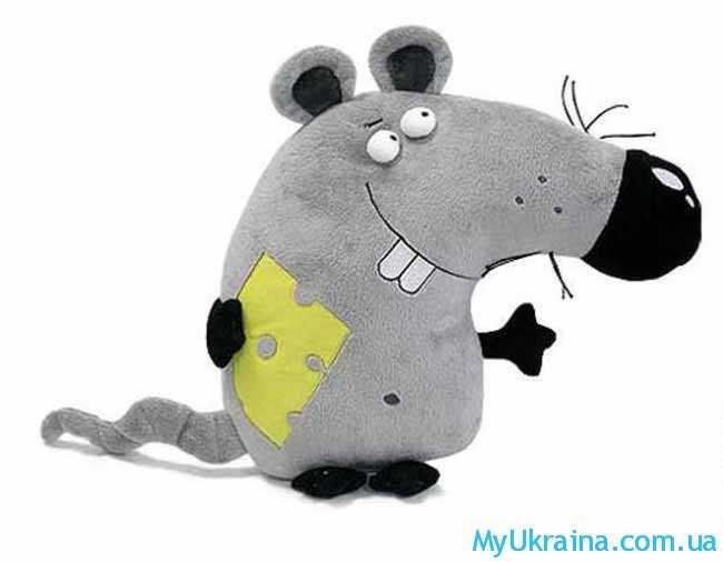 гороскоп мужчины Крысы на 2017 год