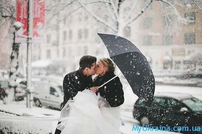 можно ли жениться в не високосный год 2017