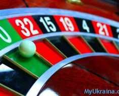 казино черное-красное