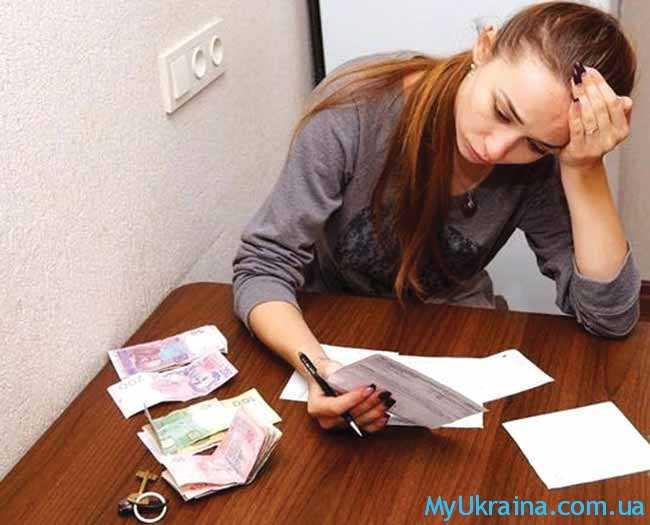 молодые тоже думают о получении субсидии