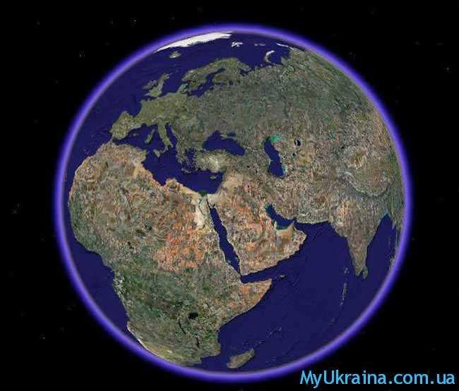 Скачать яндексу карты спутник в реальном времени украина