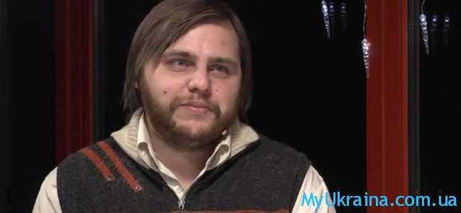 Вячеслав Садовничий