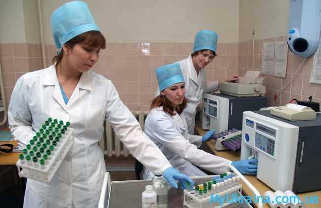 профессиональный праздник медицинских работников