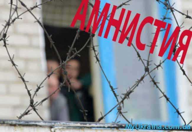 Криминальные новости по городу почепу брянской области