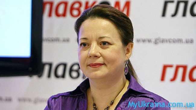 Астрологические предсказания Елены Осипенко