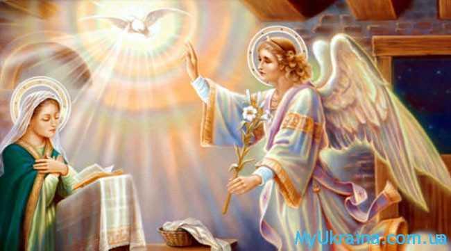 Значение праздника для верующих