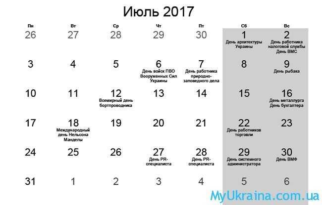 Праздник новый год для детей 8-10 лет